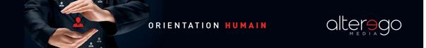 orientation-humain - Copy